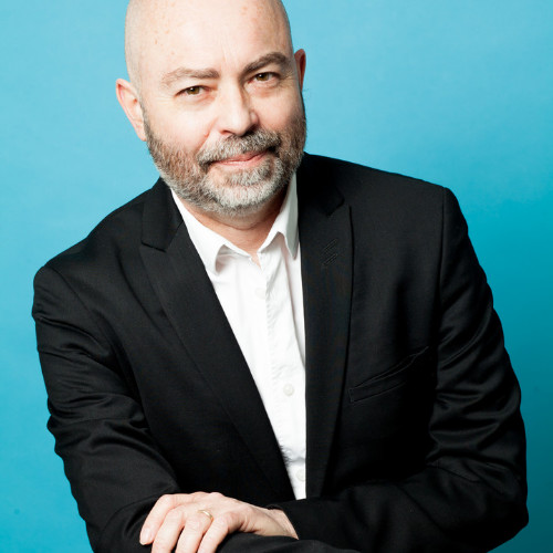 Philippe Guiheneuc