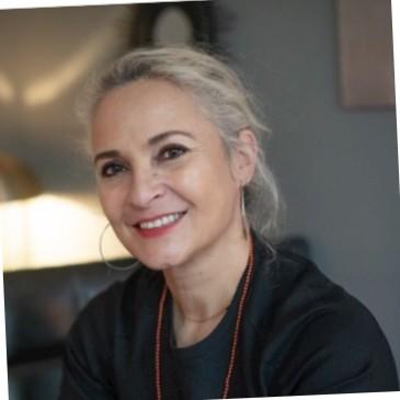 Anne Bérard