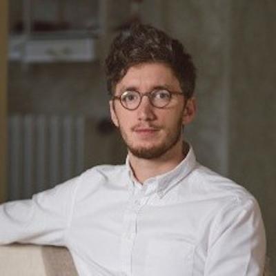 Quentin Verriere
