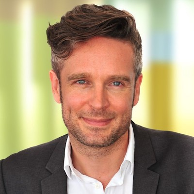 Nicolas Jambin