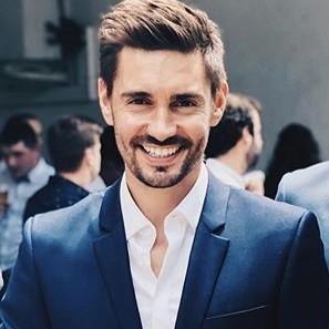 Sébastien Arbey