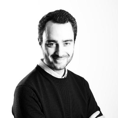 Jean-Baptiste Sciandra