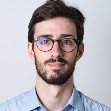 Benoît Fabre