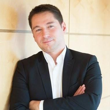 Jean-Michel Maurer