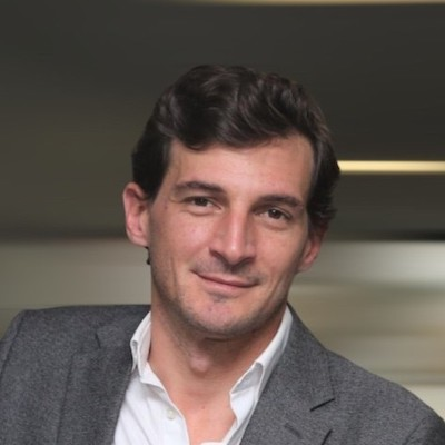 Olivier Cambournac