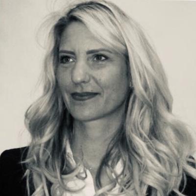 Carole Dolard