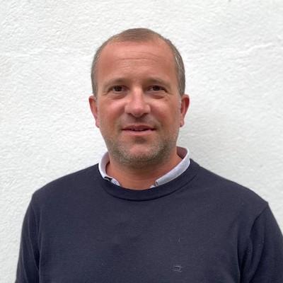 Sébastien Barth