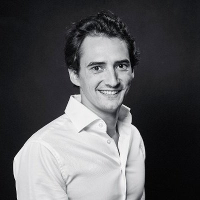 Guillaume Fournier