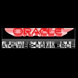 Oracle ATG Logo