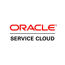service cloud logo
