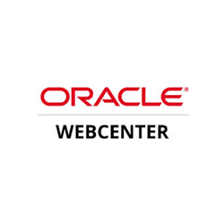 oracle wcs logo