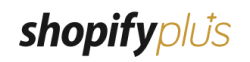 shopify plus partner logo