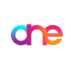 One DS logo