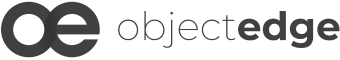 objectedge logo
