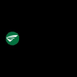 greenball tires logo