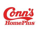 Conn's Homeplus logo