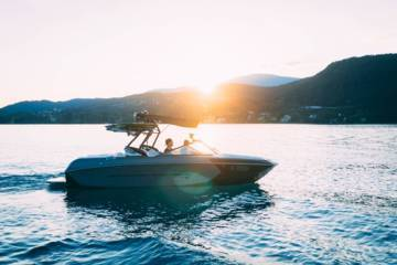 Boating Accident Personal Injury Lawyers florida