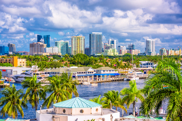 fort-lauderdale-personal-injury-law-firm