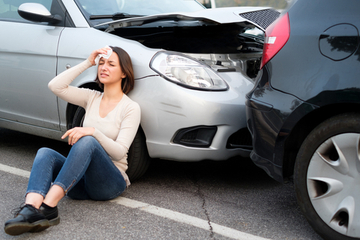 car-accident-attorney-florida