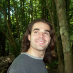 Ben Leavitt CTO of Decibite