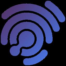 Getwingman's Company logo