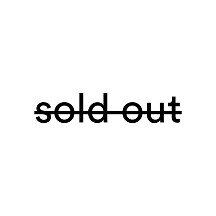 Sold Out Store