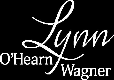 Lynn OHearn Wagner