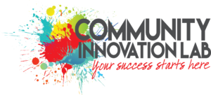 Community Innovation Lab logo