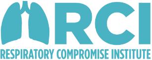 Respiratory Compromise Institute logo