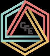 CFEN logo