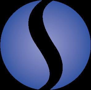 Silent Spring Institute logo