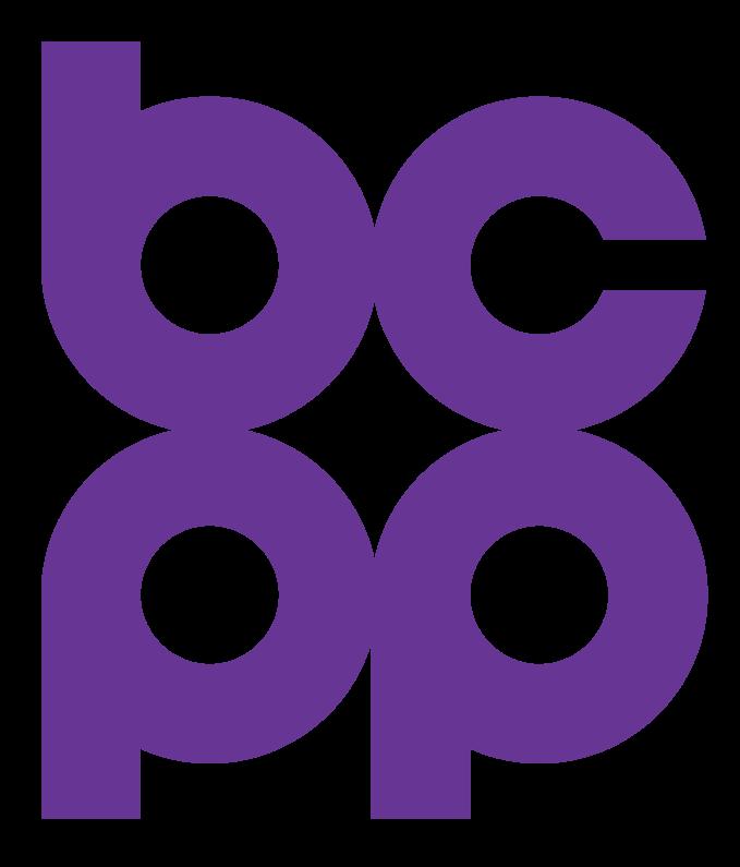 bcpp logo