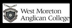 West Moreton Anglican College Logo