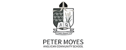 Peter Moyes Anglican Community School