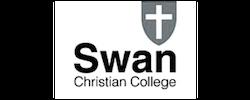 Swan Christian College