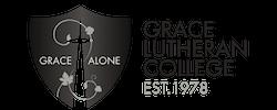 Grace Lutheran College