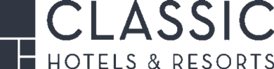 Classic Hotel and Resorts customer of Canary Technologies