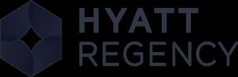 Hyatt customer by Canary Technologies