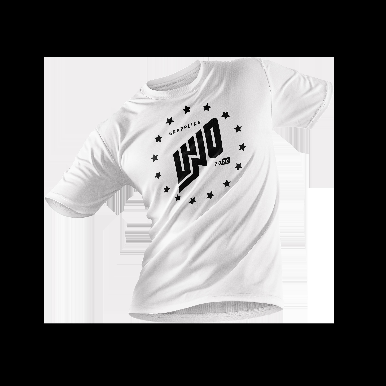 WNO-Logo-Tee
