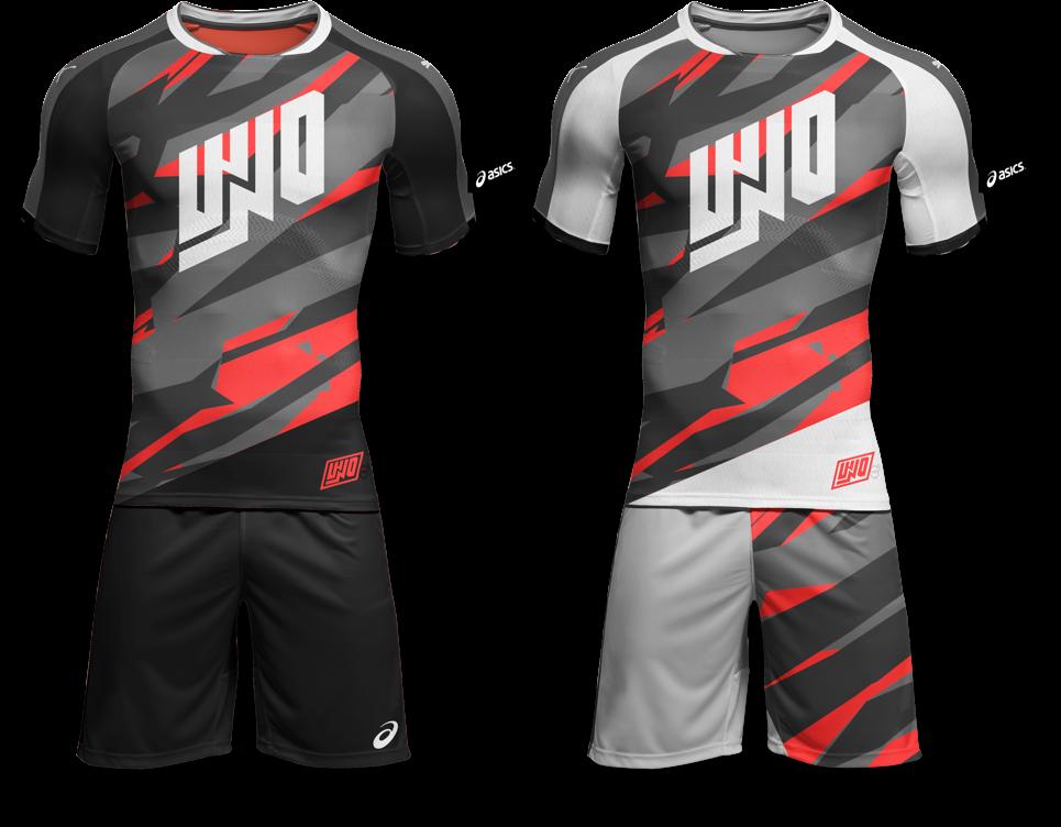 WNO-Uniform-Logo