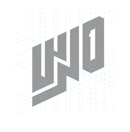 WNO-Logo