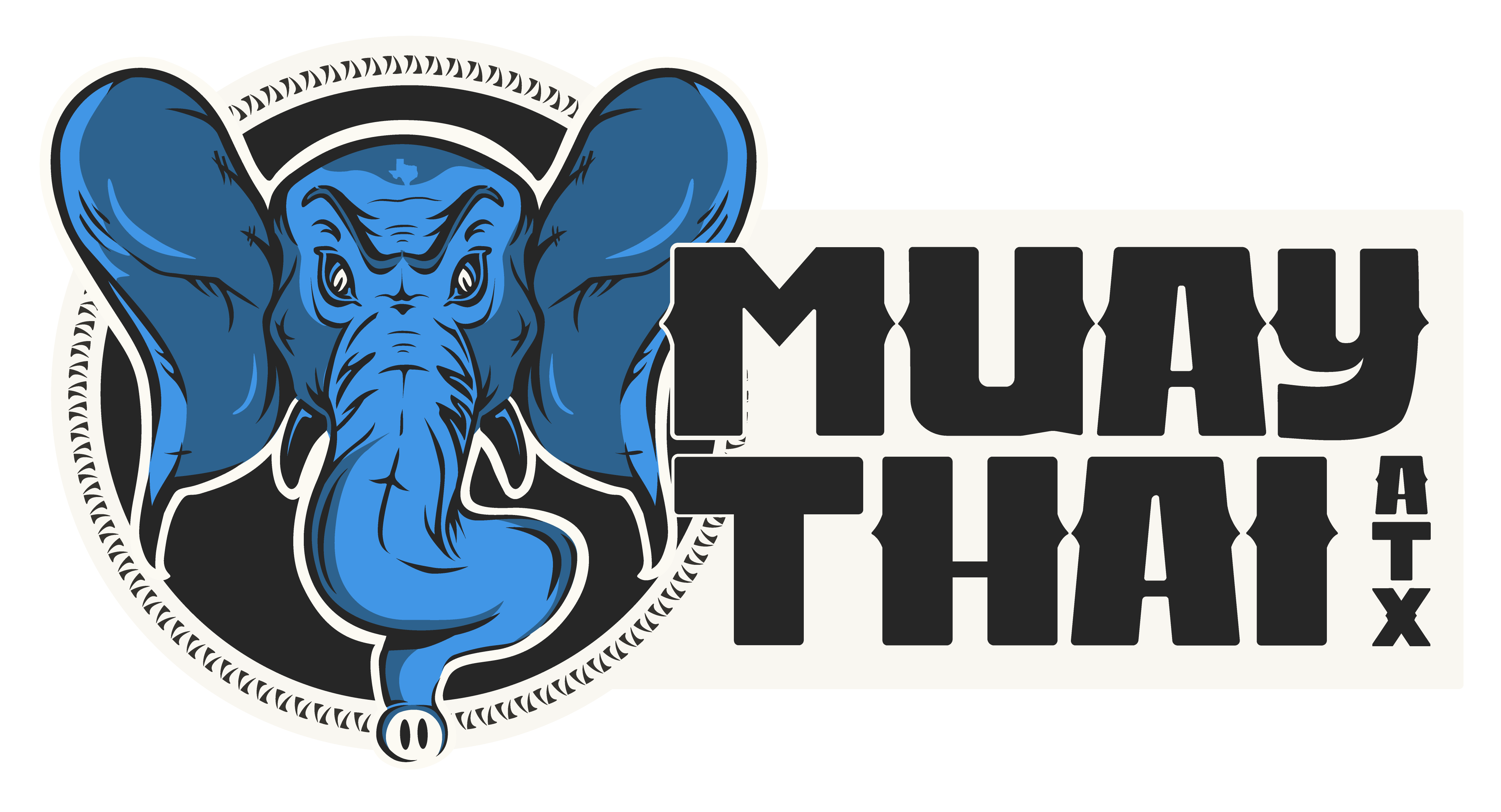 MTATX-Logo