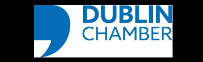 Dublin Chamber of Commerce