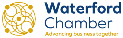 Waterford Chamber of Commerce