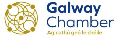 Galway Chamber of Commerce