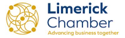 Limerick Chamber of Commerce