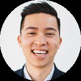 Dominic Nguyen