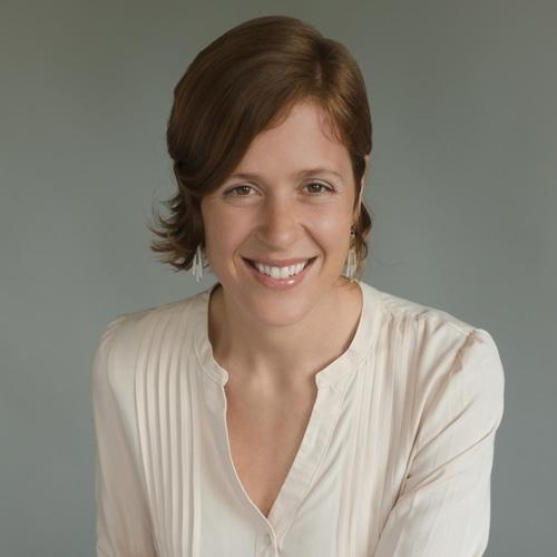 Shannah Metz