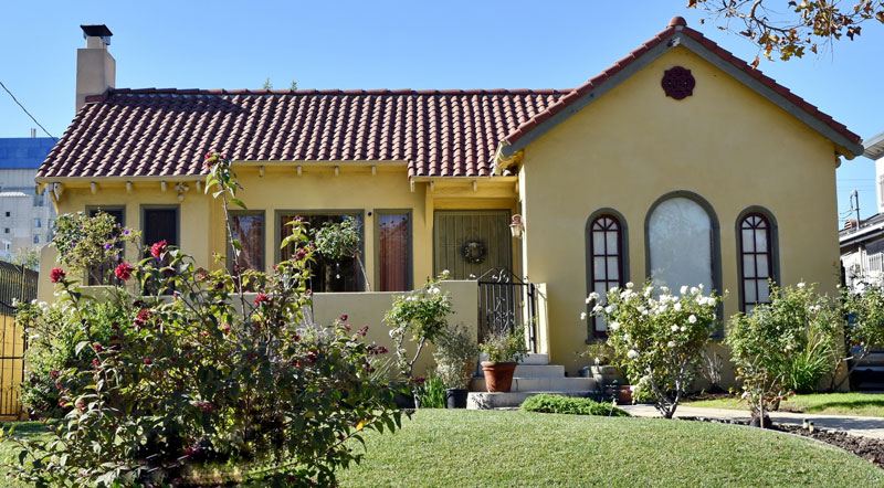 Sell Your Inland Empire Home Fast | We are Buying Houses for Cash Now