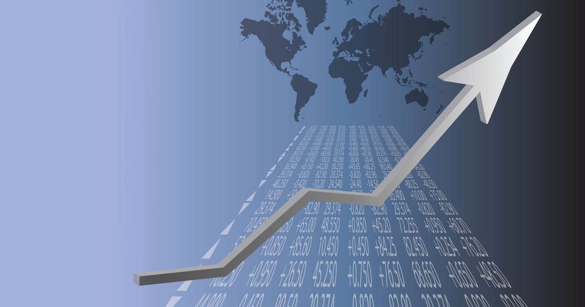 stock-option-tax-reform